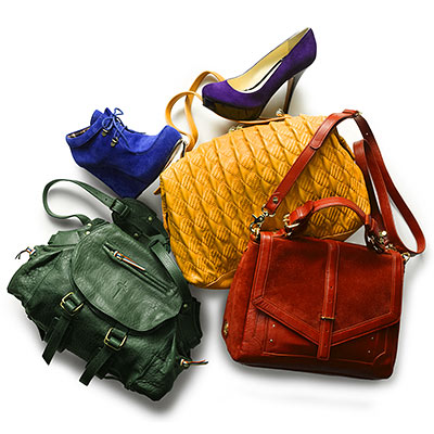 0824-02-bright-bags-400